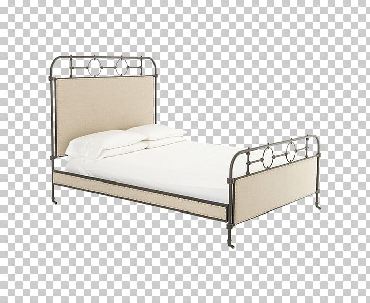Bed Frame Couch Furniture Club Chair PNG, Clipart, American Furniture, Angle, Bed, Bed Frame, Beekman 1802 Free PNG Download