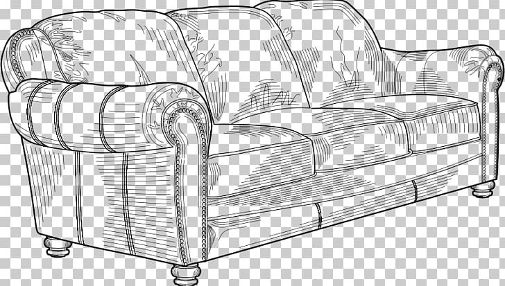Magnificent Table Furniture Couch Chair Drawing Png Clipart Angle Bed Pdpeps Interior Chair Design Pdpepsorg
