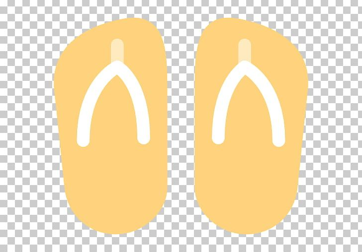 Computer Icons Flip-flops Fashion PNG, Clipart, Beauty, Brand, Clothing, Computer Icons, Encapsulated Postscript Free PNG Download