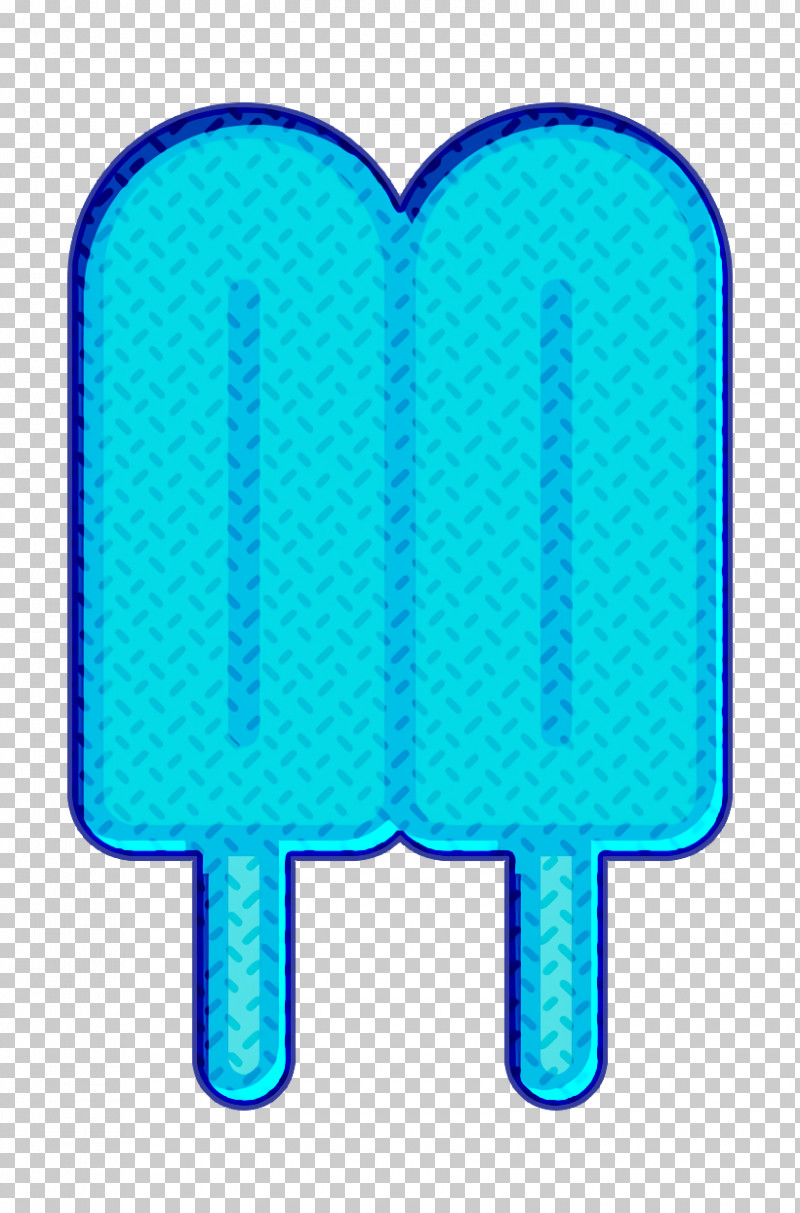 Popsicle Icon Ice Cream Icon Food And Restaurant Icon PNG, Clipart, Aqua, Azure, Electric Blue, Food And Restaurant Icon, Ice Cream Icon Free PNG Download