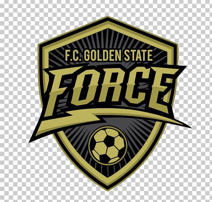 2018 U S  Open Cup FC Golden State Force Premier Development