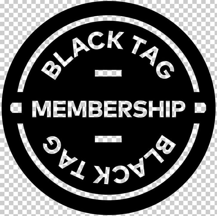 CorePower Yoga PNG, Clipart, Area, Ashtanga Vinyasa Yoga, Black, Black And White, Brand Free PNG Download