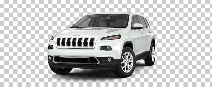 Jeep Grand Cherokee Chrysler Sport Utility Vehicle Car PNG, Clipart, Automotive Design, Automotive Exterior, Automotive Tire, Car, Car Dealership Free PNG Download