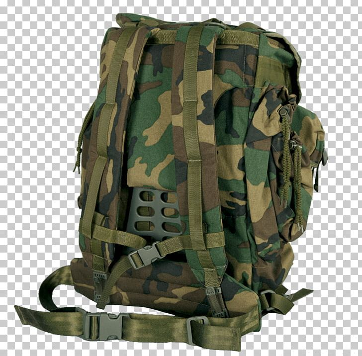 Military Backpack PNG, Clipart, Backpack, Objects Free PNG Download