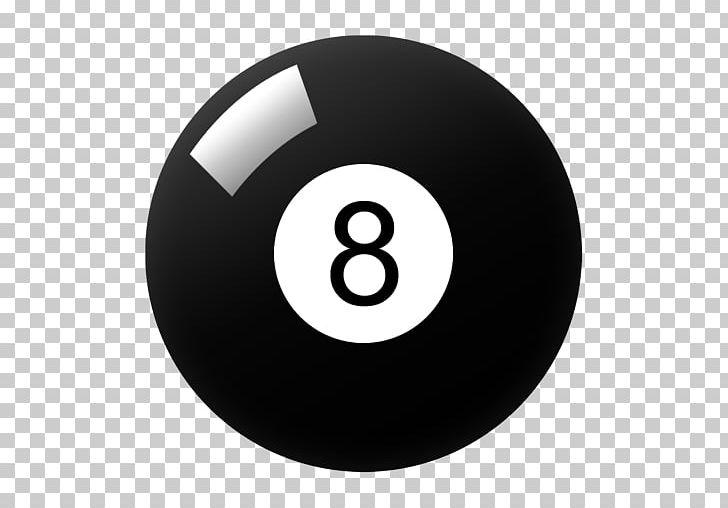 magic ball 8 free download full version