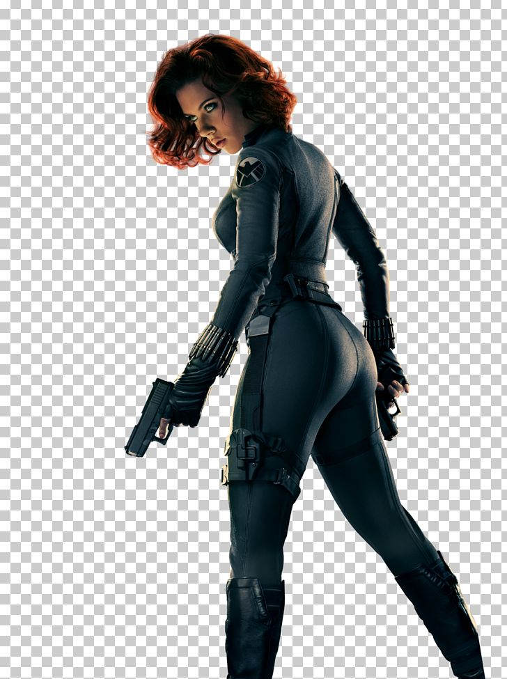 Black Widow Captain America Iron Man Marvel Comics PNG, Clipart, Avengers Age Of Ultron, Black Widow, Captain America, Costume, Deviantart Free PNG Download
