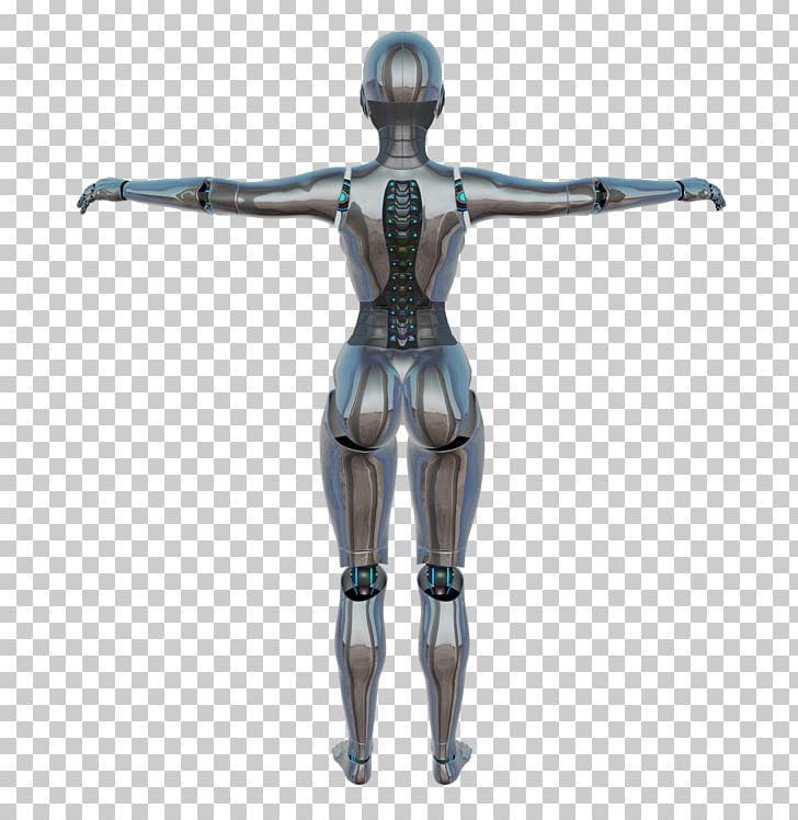 Robot Cyborg Human Back Artificial Intelligence Android PNG, Clipart, Android, Artificial Intelligence, Back Pain, Bronze Sculpture, Classical Sculpture Free PNG Download