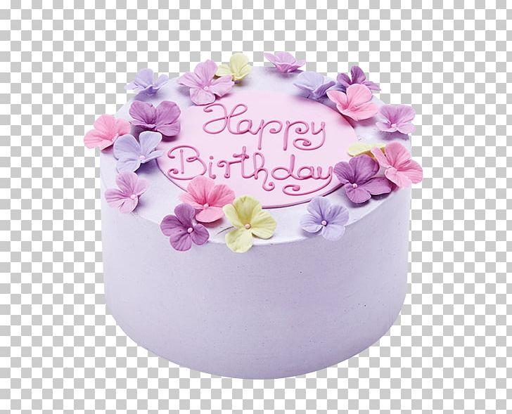 Incredible Birthday Cake Chocolate Cake Cupcake Bakery Wedding Cake Png Funny Birthday Cards Online Benoljebrpdamsfinfo