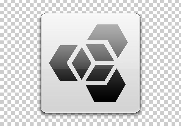 Adobe Creative Cloud Adobe Acrobat Adobe Systems Filename Extension Adobe Creative Suite PNG, Clipart, Adobe Acrobat, Adobe Animate, Adobe Creative Cloud, Adobe Creative Suite, Adobe Systems Free PNG Download
