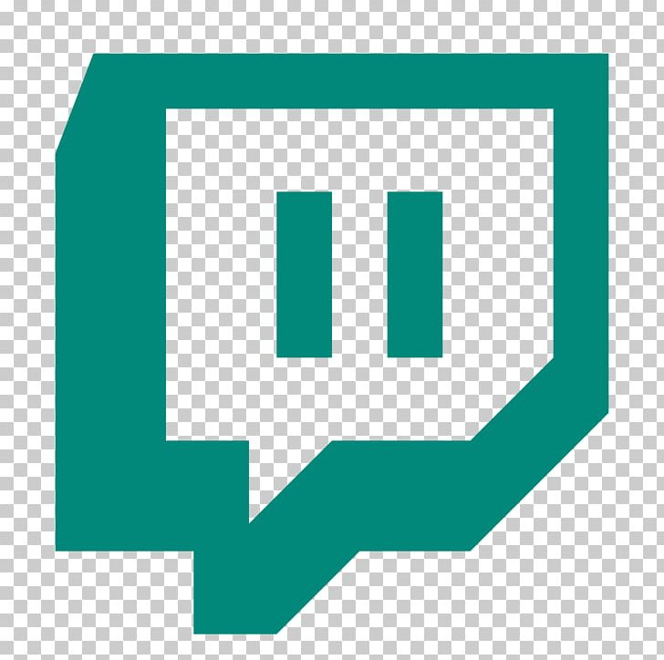 NBA 2K League Twitch Streaming Media Computer Icons PNG, Clipart, Angle, Aqua, Area, Brand, Broadcasting Free PNG Download