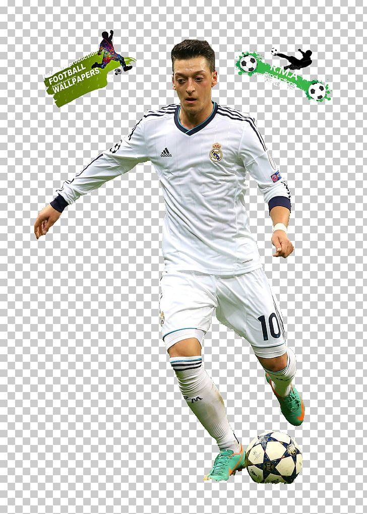 Team Sport Return Merchandise Authorization Real Madrid C.F. Football Player PNG, Clipart, Ball, Clothing, Competition Event, Foo, Football Player Free PNG Download