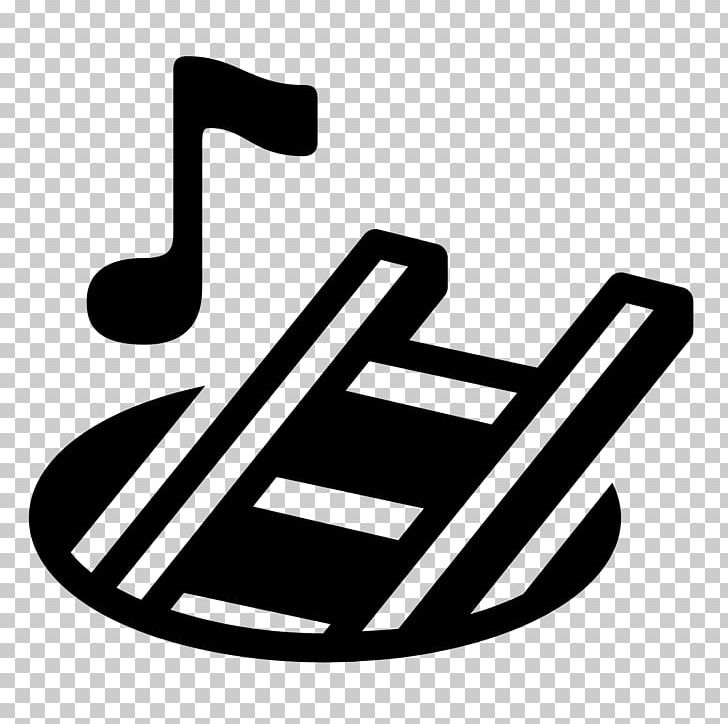 The Last Of The Mohicans Music Computer Icons PNG, Clipart