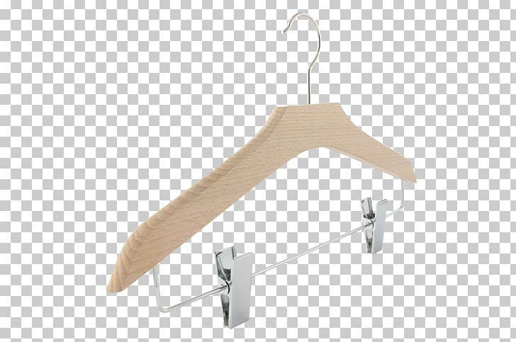 Wood /m/083vt Clothes Hanger Product Design Angle PNG, Clipart, Actus Cintres, Angle, Clothes Hanger, Clothing, M083vt Free PNG Download