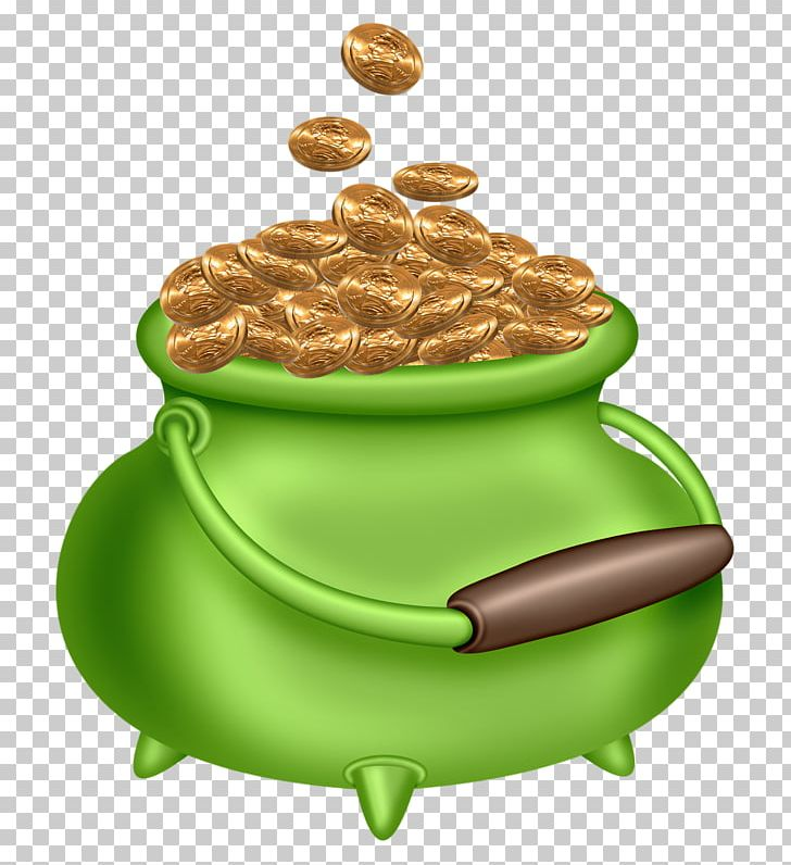 Ireland Saint Patricks Day Leprechaun Gold PNG, Clipart, Background Green, Culture Of Ireland, Food, Gold, Green Free PNG Download