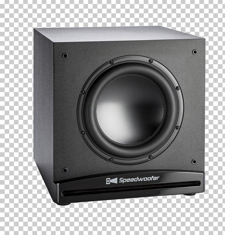 subwoofer computer speakers studio monitor loudspeaker wiring diagram png,  clipart, 51 surround sound, audio equipment,