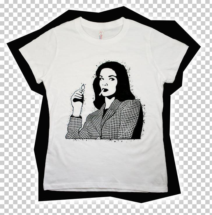 T-shirt Stencil Art Screen Printing PNG, Clipart, Art, Black