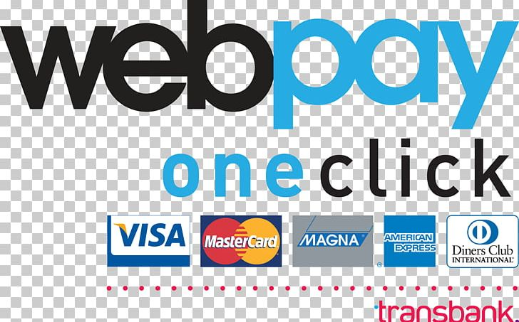 Logo Organization Brand Product Banner PNG, Clipart, Advertising, Area, Banner, Blue, Brand Free PNG Download