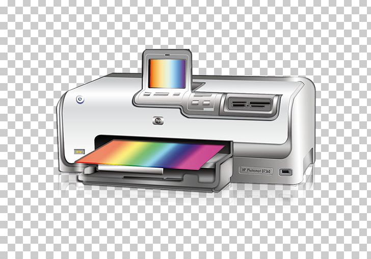 Inkjet Printing Output Device Computer Software Computer Hardware PNG, Clipart, Angle, Computer, Computer Icons, Computing, Electronic Device Free PNG Download