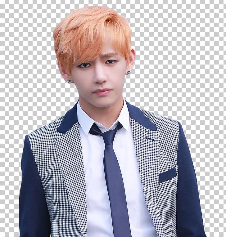 imgbin kim taehyung bts desktop v man in white and blue suit 9fUMajmk2TwDUbm3AYnPDTXnH