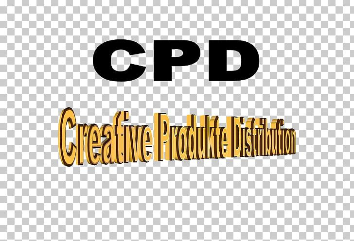 Logo Brand Font Product PNG, Clipart, Area, Brand, Line, Logo, Project Free PNG Download