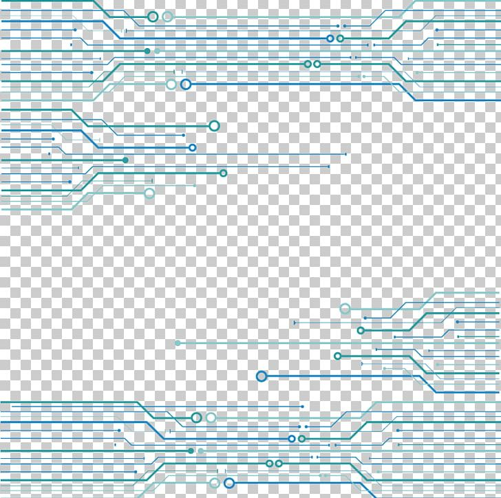 Technology Euclidean Electrical Network PNG, Clipart, Angle, Background, Blue Texture, Chip Circuit, Circuit Chip Free PNG Download