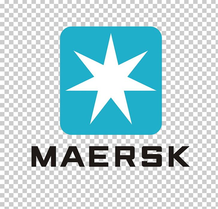 Maersk Line Maersk Triple E-class Container Ship Business