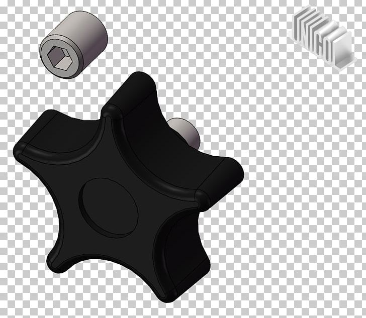 Product Design Angle Black M PNG, Clipart, Angle, Black, Black M, Hardware Free PNG Download