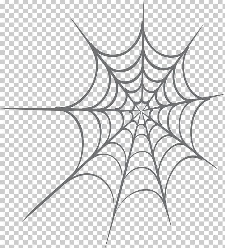 Spider Web Web Design PNG, Clipart, Angle, Arc, Area, Background Black, Black Free PNG Download