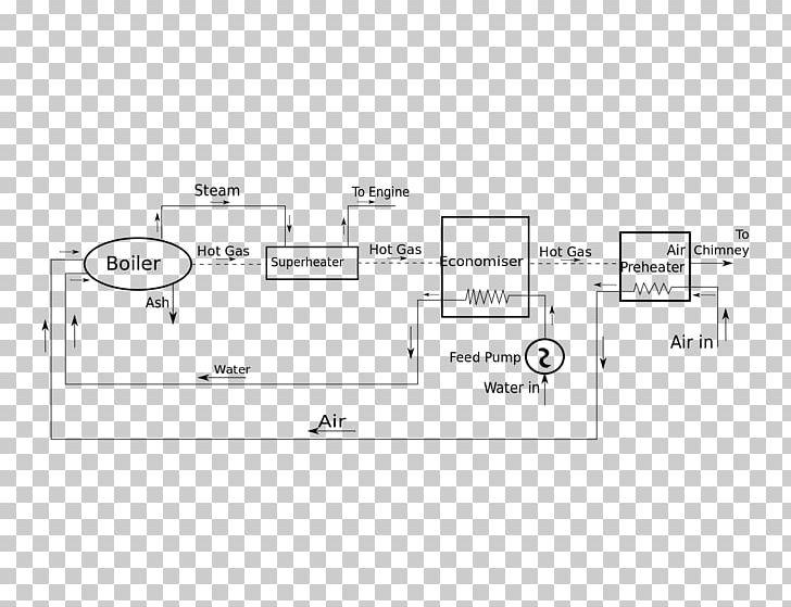 accessories wiring diagram wiring diagram schematic circuit diagram american wire gauge png  wiring diagram schematic circuit