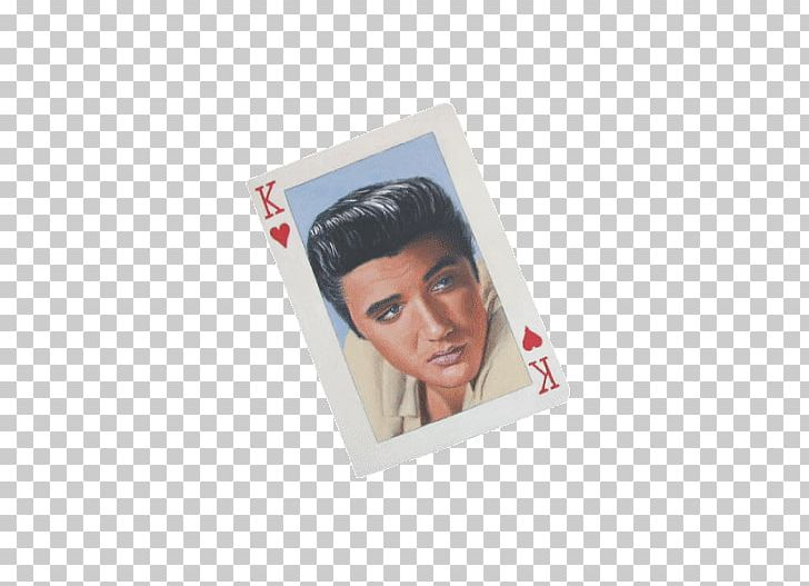 Elvis Presley French Playing Cards PNG Clipart Art Birthday Card Business Background Free
