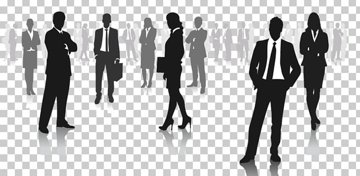 Industry Business Printing Service Organization PNG, Clipart, Administrative Professionals Day, Advertising, Black And White, Business, Event Management Free PNG Download