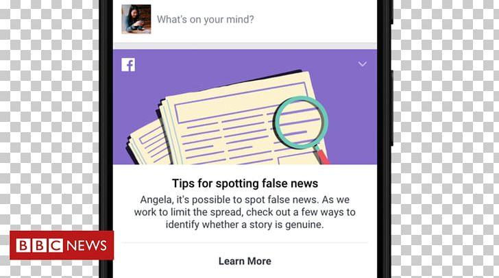 Fake News Website Facebook Misinformation PNG, Clipart, Area, Blog