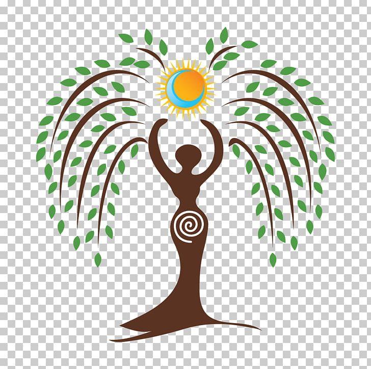 Logo Leaf PNG, Clipart, Artwork, Circle, Flower, Incense, Leaf Free PNG Download