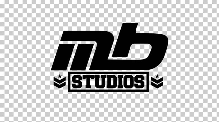 Logo Livery Bus Simulator Indonesia Es Bus Simulator Indonesia Youtube Png Clipart Adbox Studio Logo Android
