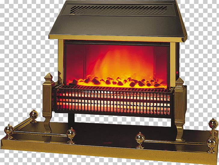 Fireplace Electricity Heat Stove PNG, Clipart, Chimney Breast, Coal, Convective Heat Transfer, Cooking Ranges, Dimplex Free PNG Download