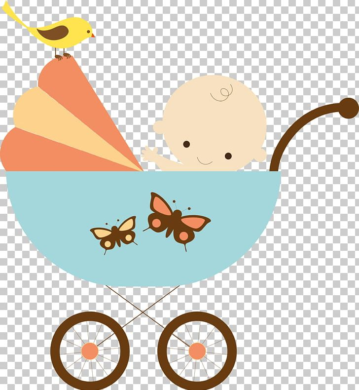 Infant Drawing Shopping Cart Baby Transport Painting PNG, Clipart, Artwork, Baby Shower, Baby Transport, Baptism, Boy Free PNG Download