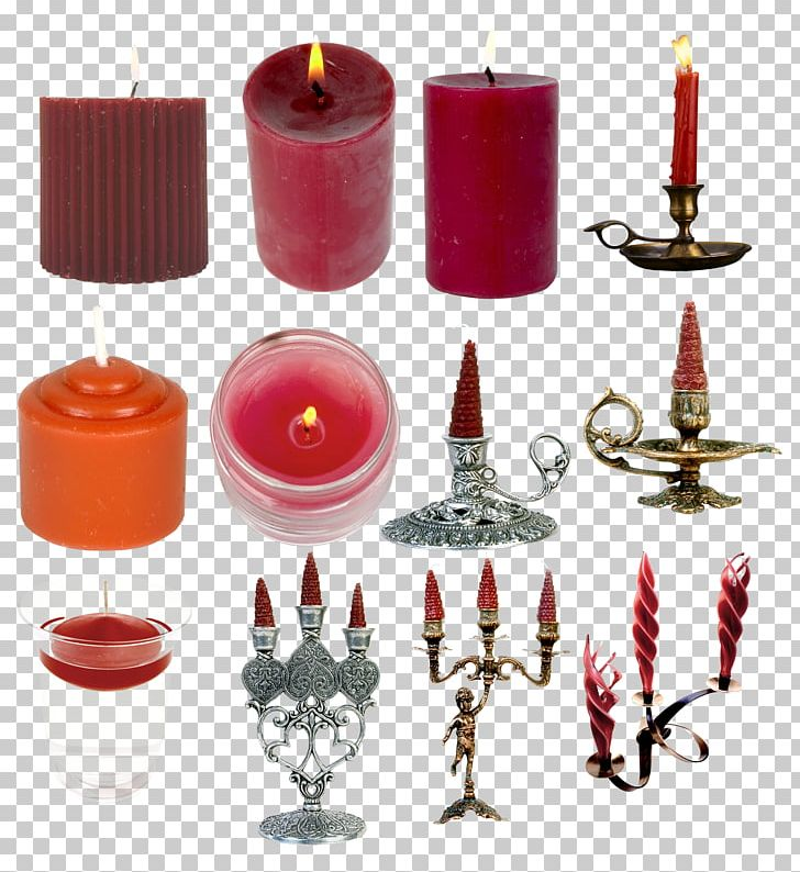 Candle PNG, Clipart, Candle, Christmas Decoration, Christmas Ornament, Computer Icons, Decor Free PNG Download