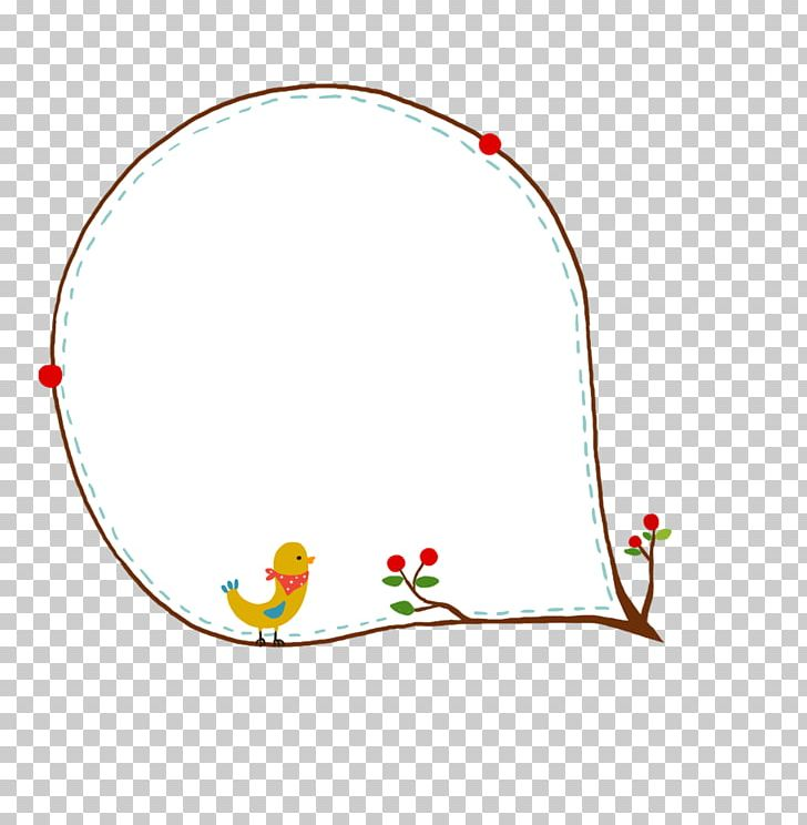 Cartoon Bubble Speech Balloon PNG, Clipart, Angle, Animals