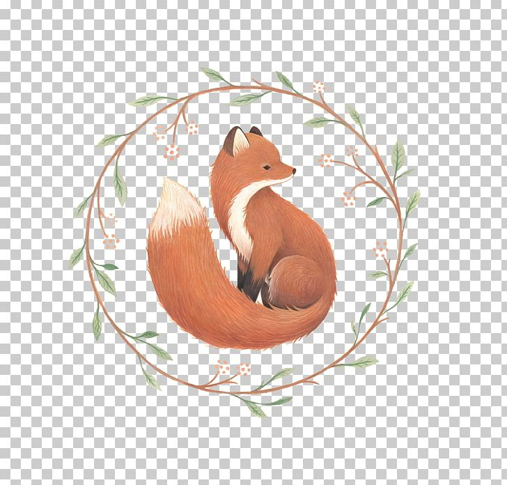 Red Fox Drawing Art PNG, Clipart, Animal, Animals, Art, Baby Fox, Carnivoran Free PNG Download