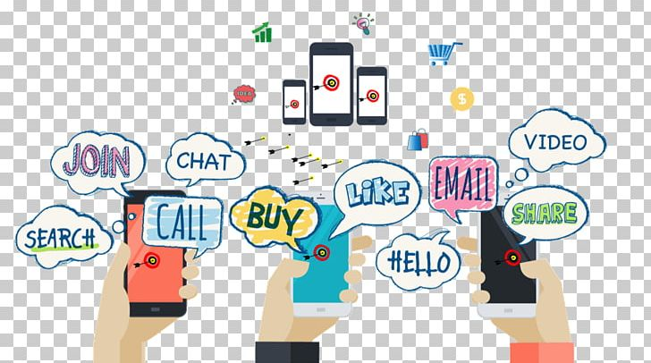 Mobile Marketing Marketing Strategy Digital Marketing Public Relations PNG, Clipart, Area, Brand, Business, Collaboration, Human Resource Management Free PNG Download