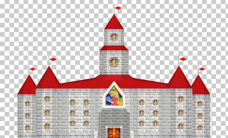 New Super Mario Bros Wii Princess Peach Super Mario 64