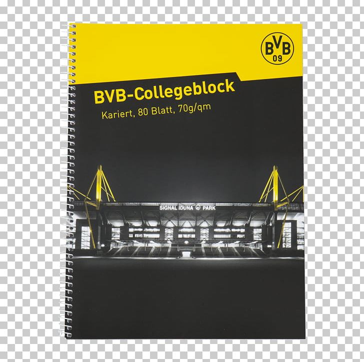 Sheet College Block On White Background Stock Vector (Royalty Free)  1364778197