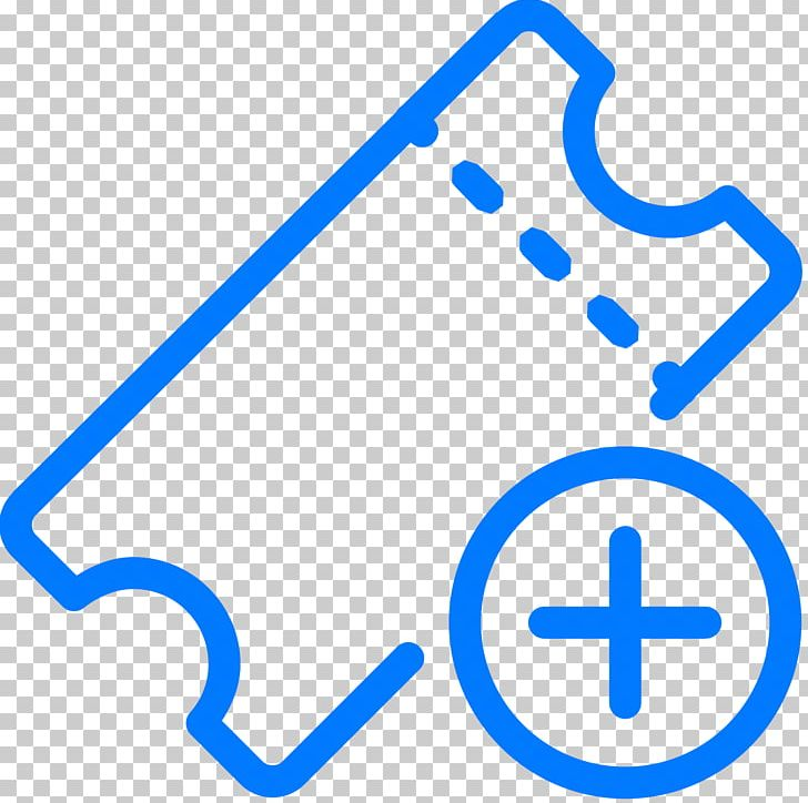 Computer Icons Ticket Cinema PNG, Clipart, Angle, Area, Blue, Cinema, Computer Icons Free PNG Download