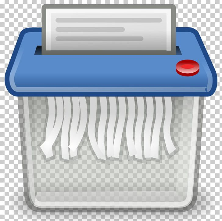 Refresh Free Computer Icons Android Mobile App User PNG, Clipart, Android, Android Application Package, Android Version History, Application Software, Computer Icons Free PNG Download