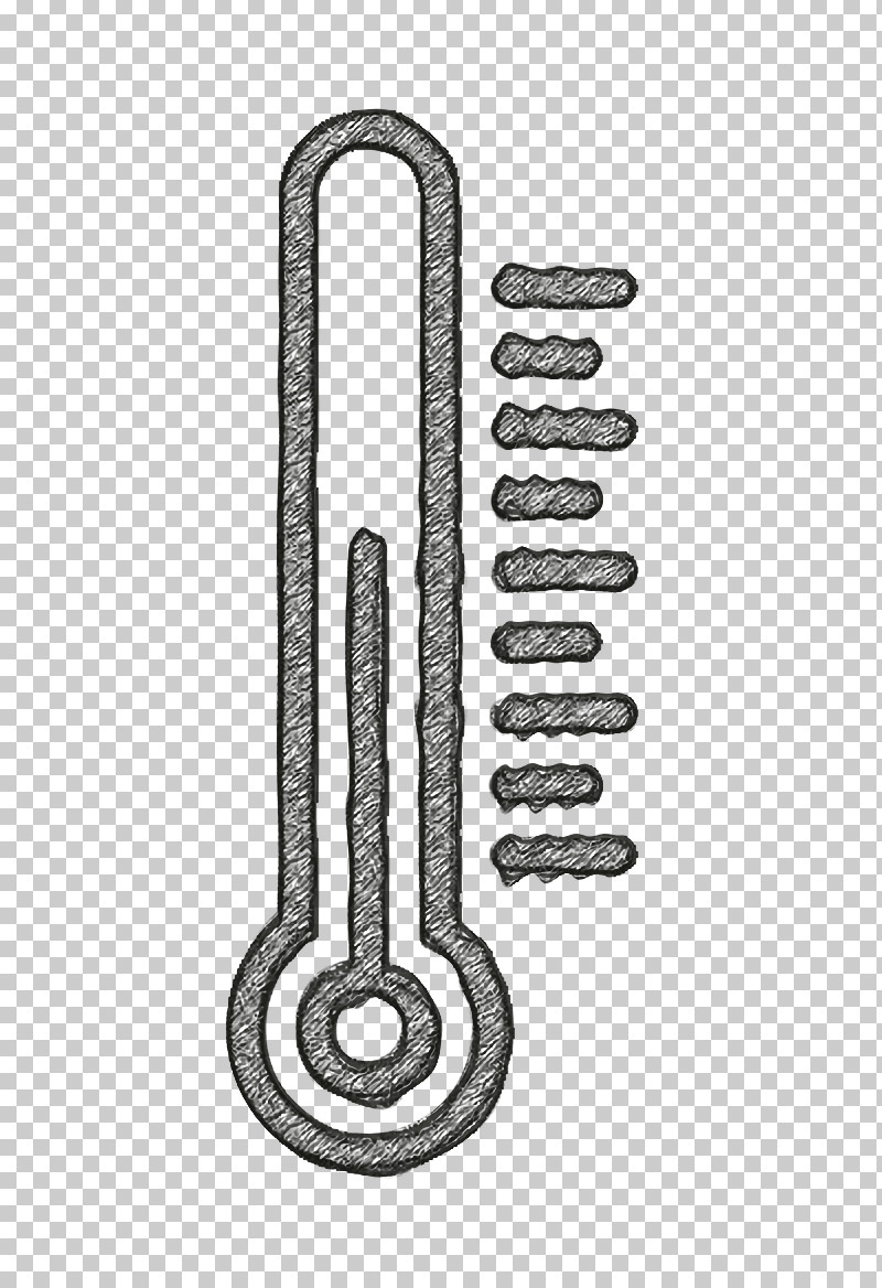 Weather Icon Warm Icon PNG, Clipart, Black, Black And White, Chemical Symbol, Chemistry, Computer Hardware Free PNG Download