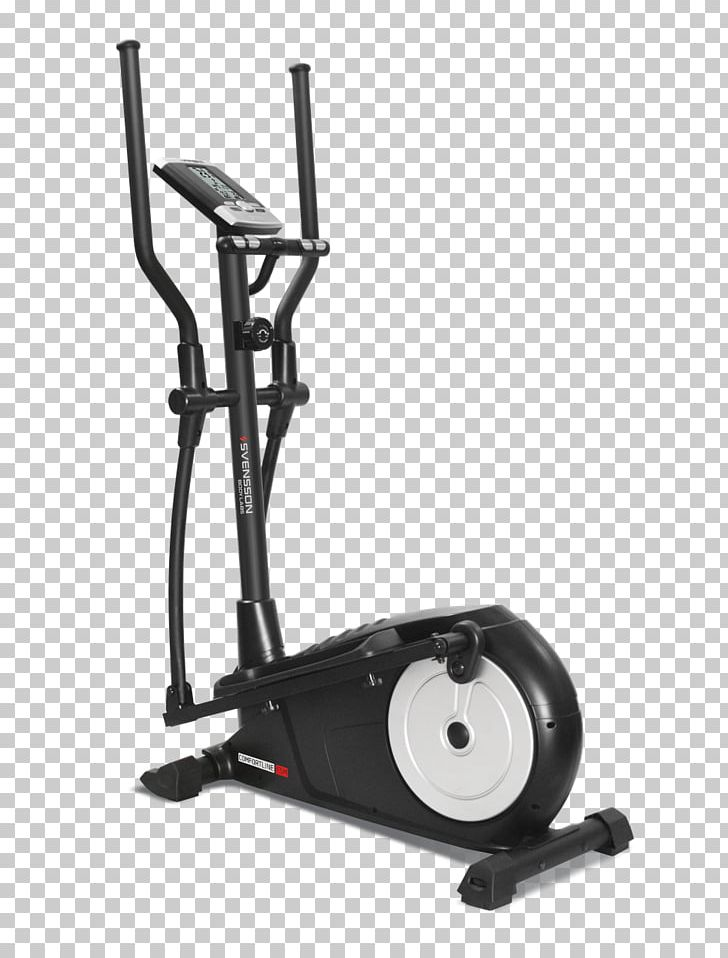 Elliptical Trainers Exercise Machine Svensson Body Labs Artikel Price PNG, Clipart, Artikel, Buyer, Elliptical Trainer, Elliptical Trainers, Exercise Equipment Free PNG Download