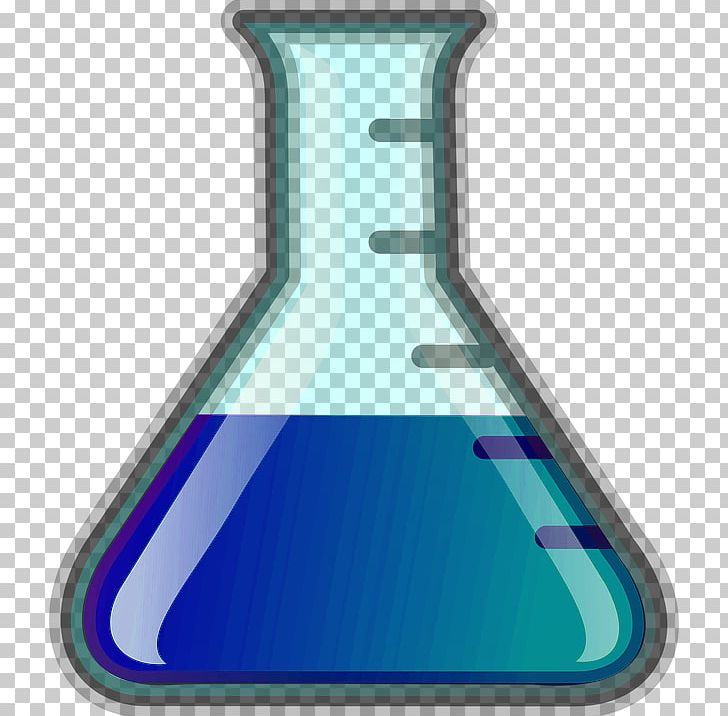Laboratory Flasks Beaker Science Erlenmeyer Flask PNG, Clipart, Angle, Aqua, Beaker, Chemistry, Education Science Free PNG Download