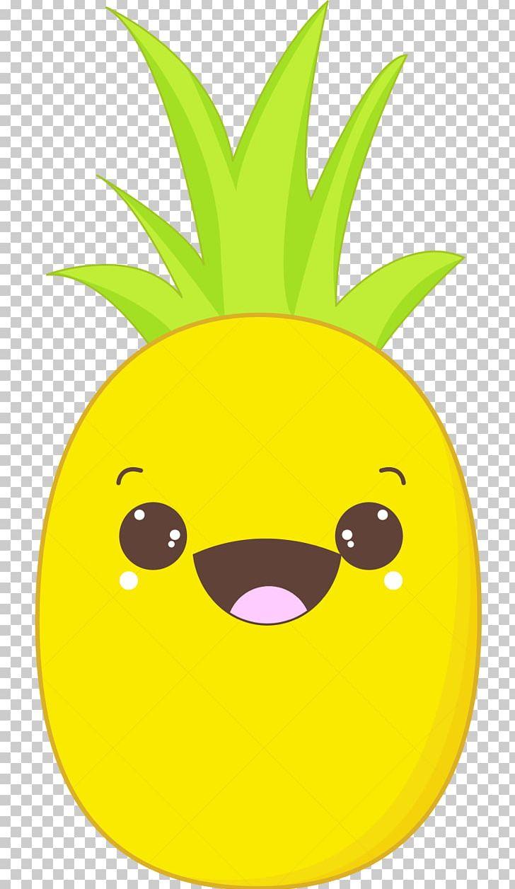 Graphic Design Fruit Model Sheet Designer Png Clipart