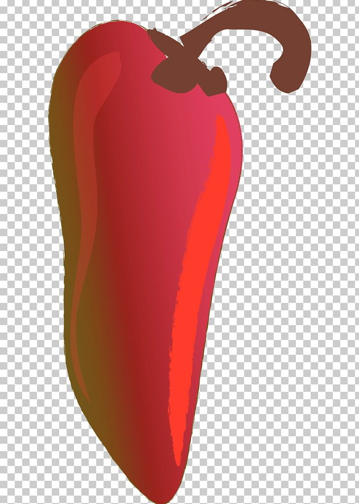 Chili Con Carne Cayenne Pepper Serrano Pepper Chili Pepper PNG, Clipart, Capsicum, Capsicum Annuum, Cayenne Pepper, Chili Con Carne, Chili Pepper Free PNG Download