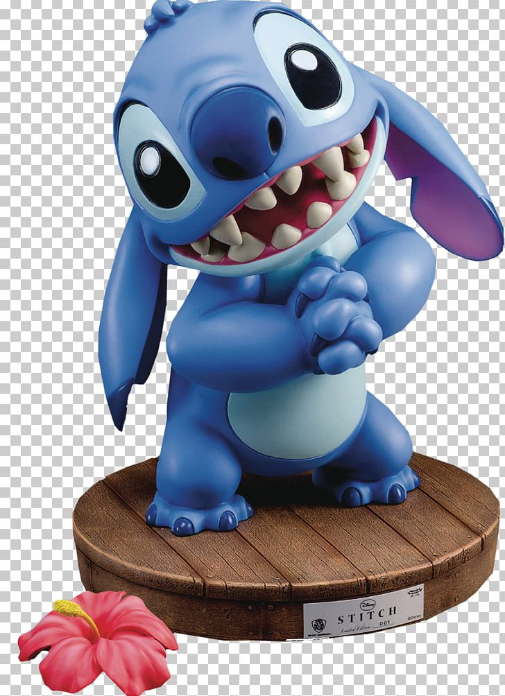 Stitch Lilo Pelekai Statue Action & Toy Figures Character PNG, Clipart, Action, Action Figure, Action Toy Figures, Amp, Animation Free PNG Download